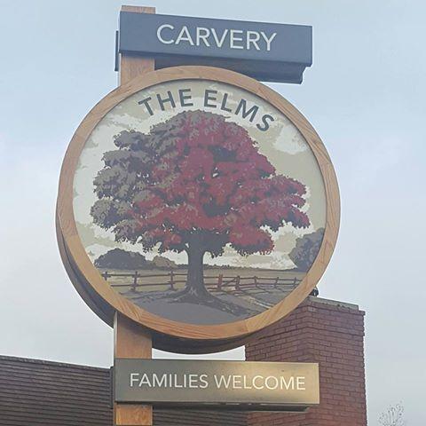 the-elms-thumbnail