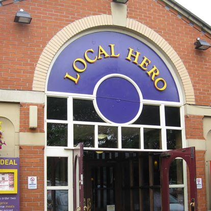 local-hero-thumbnail