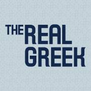 the-real-greek-thumbnail
