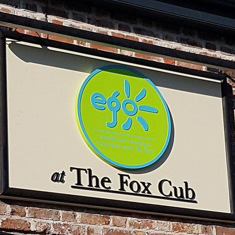 the-fox-cub-thumbnail