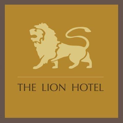 lion-pheasant-thumbnail