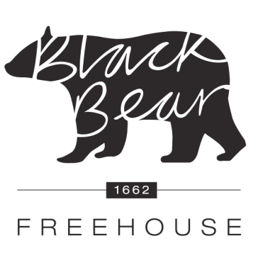 black-bear-thumbnail