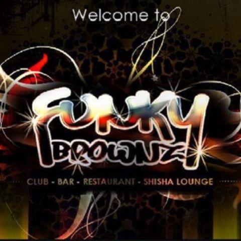 funky-brownz-thumbnail