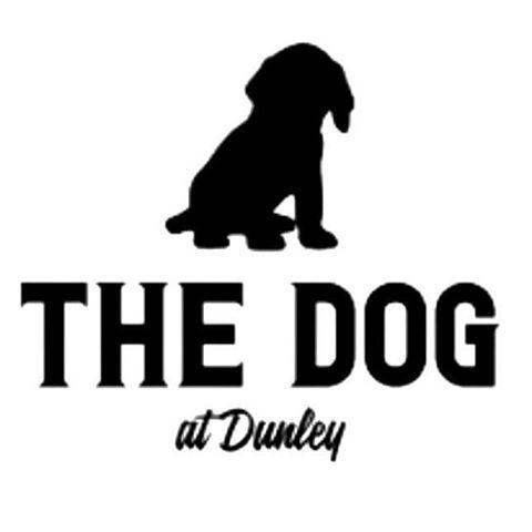 the-dog-thumbnail