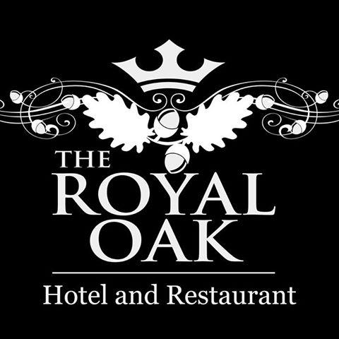 the-oak-thumbnail