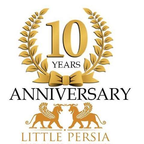 little-persia-thumbnail