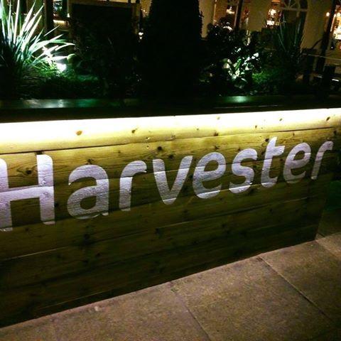 harvester-monkspath-thumbnail