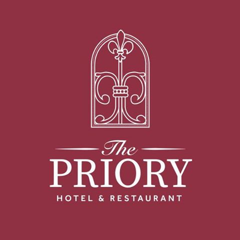 the-priory-thumbnail