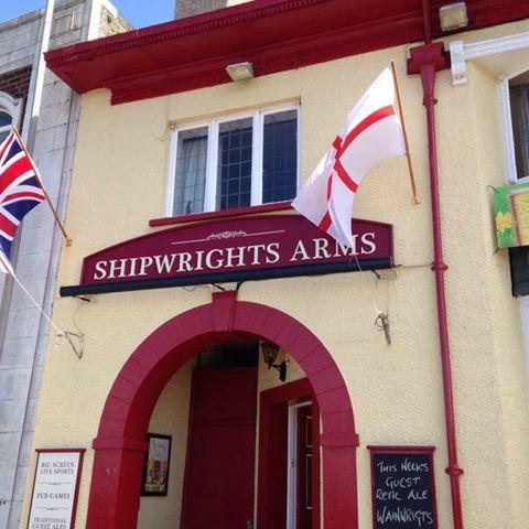 shipwrights-arms-thumbnail