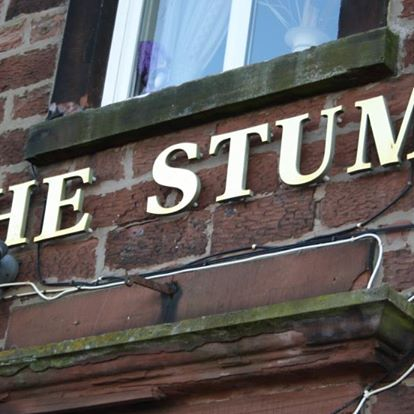 the-stump-thumbnail