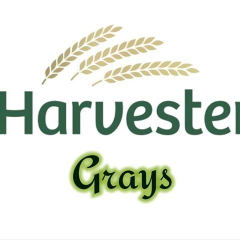 harvester-thumbnail