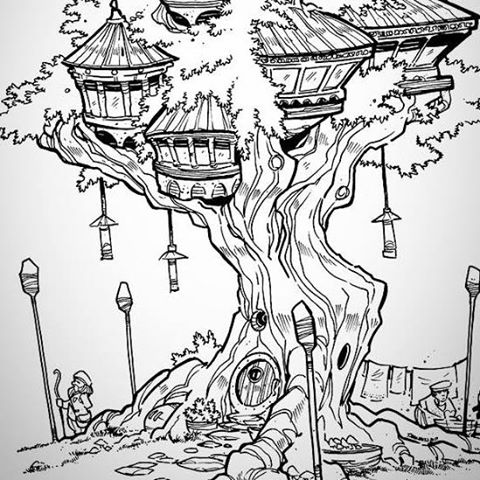 the-tree-house-thumbnail
