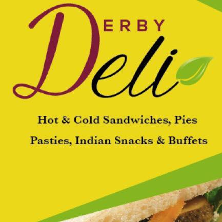 the-derby-hero-thumbnail