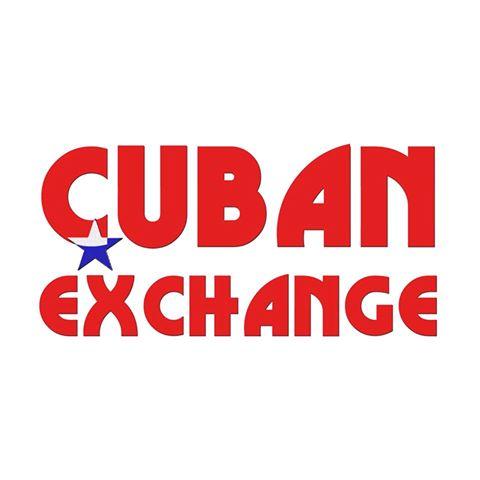 cuban-exchange-thumbnail