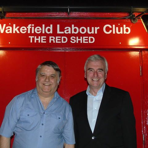 the-red-shed-thumbnail