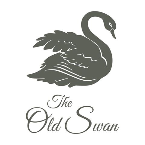the-old-swan-thumbnail