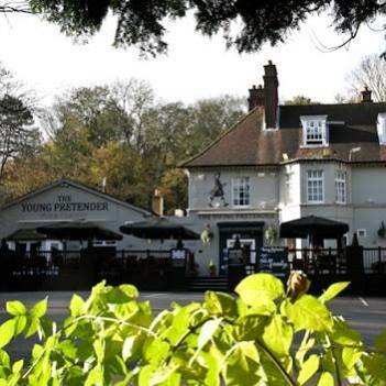 toby-carvery-kings-langley-thumbnail