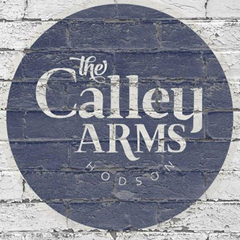 calley-arms-thumbnail