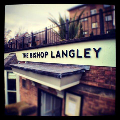 the-bishop-langley-thumbnail