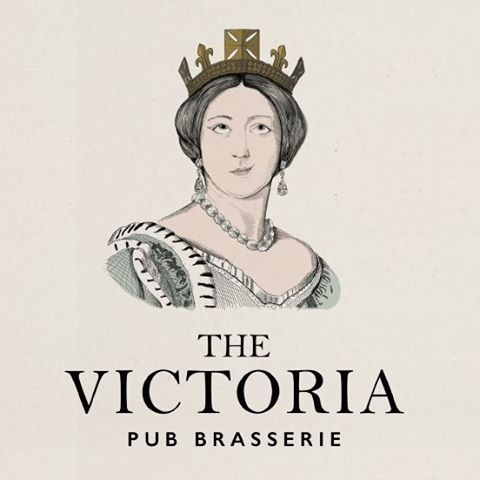 the-victoria-thumbnail
