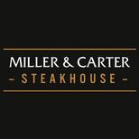 miller-carter-harrow-thumbnail