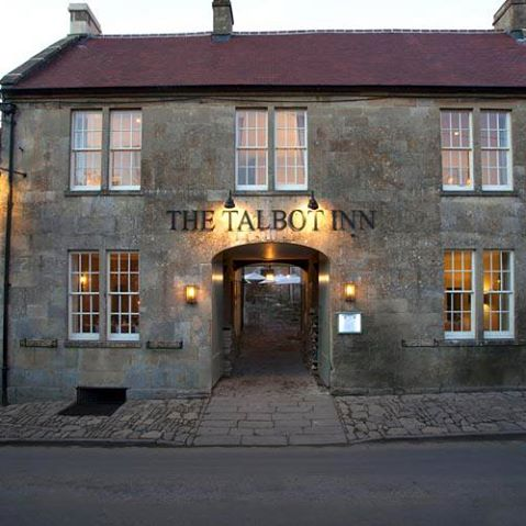 the-talbot-inn-thumbnail