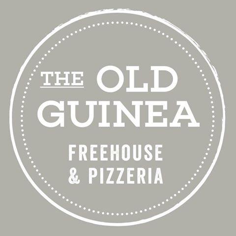 the-old-guinea-thumbnail