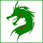 the-green-dragon-thumbnail