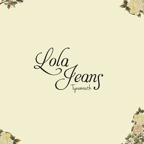 lola-jeans-thumbnail