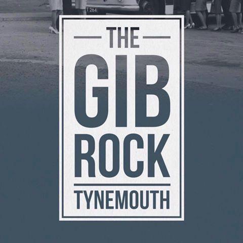 gibraltar-rock-thumbnail