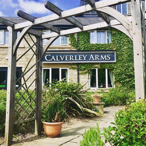 the-calverley-arms-thumbnail