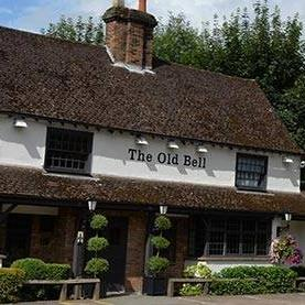 the-old-bell-thumbnail