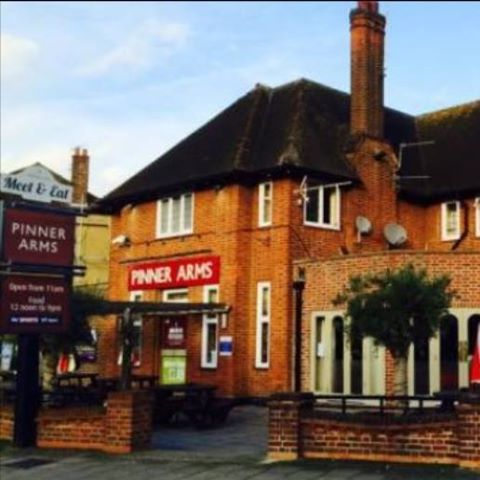 the-pinner-arms-thumbnail