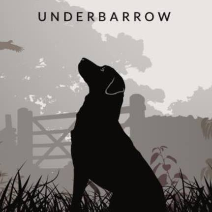 the-black-labrador-thumbnail