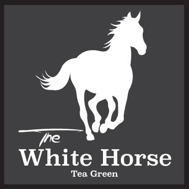 the-white-horse-thumbnail