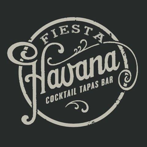 fiesta-havana-thumbnail