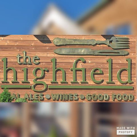 the-highfield-thumbnail