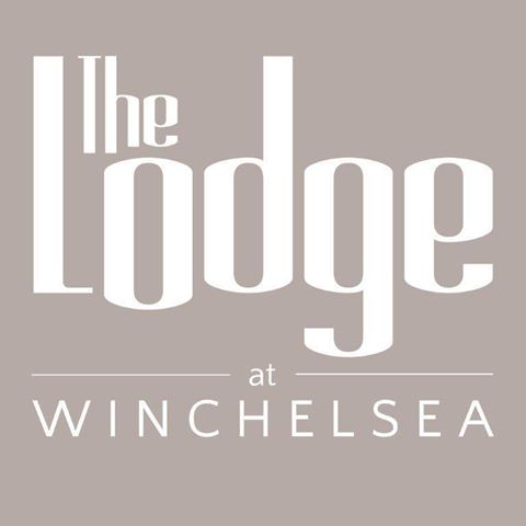 the-lodge-at-winchelsea-thumbnail