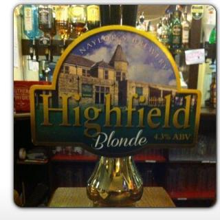 the-highfield-thumbnail