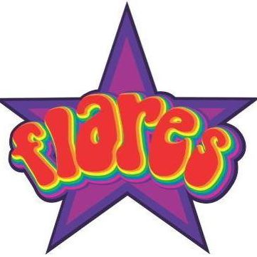 flares-reflex-thumbnail