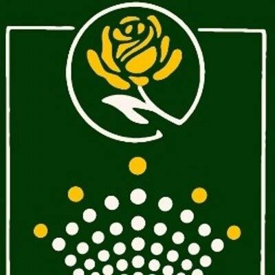 rose-crown-thumbnail