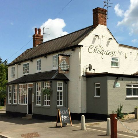 chequers-thumbnail