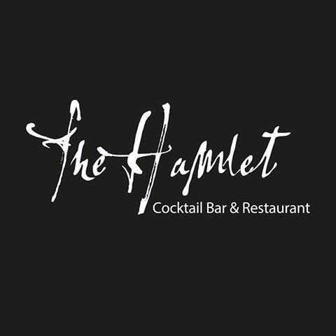 the-hamlet-thumbnail