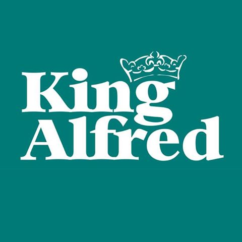 the-king-alfred-thumbnail