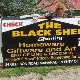 the-black-shed-thumbnail
