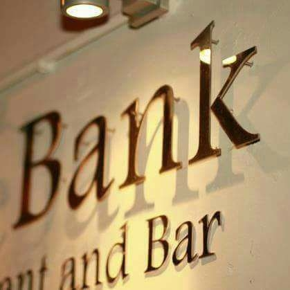 the-bank-thumbnail