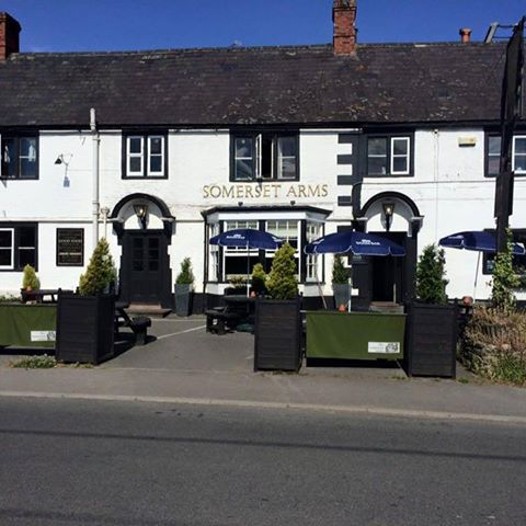 the-somerset-arms-thumbnail