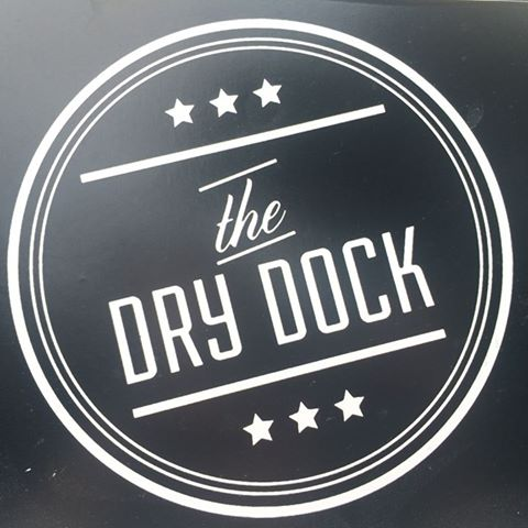 the-dry-dock-thumbnail
