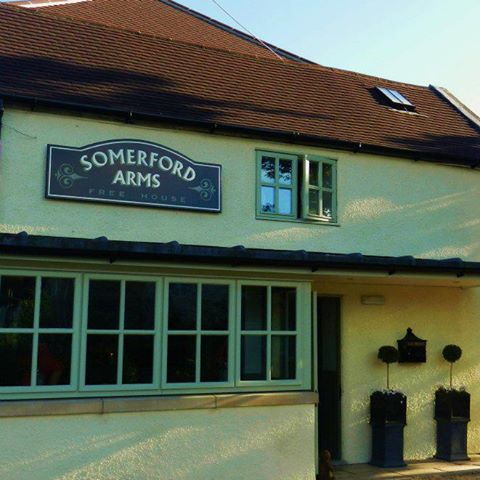 somerford-arms-thumbnail