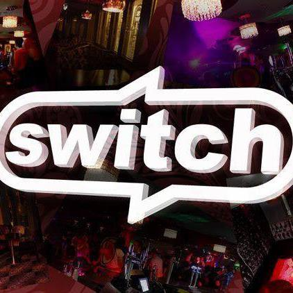 switch-thumbnail